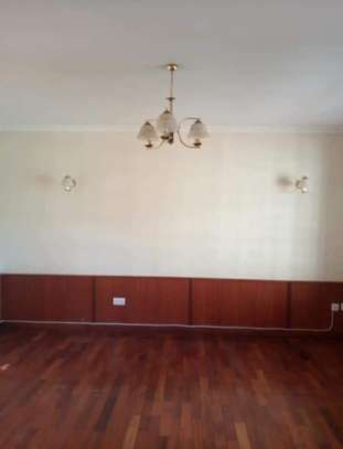 3 bedroom apartment for rent in Ruaka image 11
