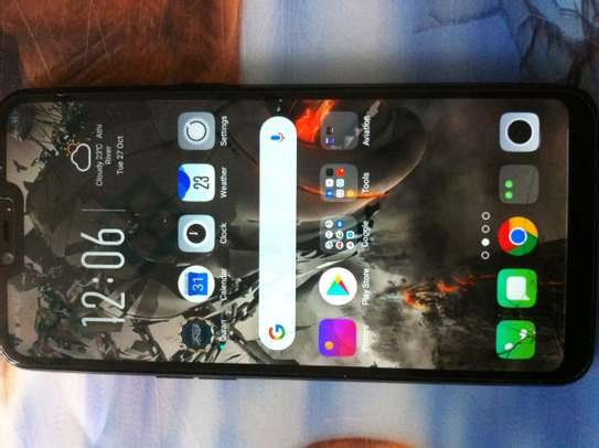 Mobile phones image 5