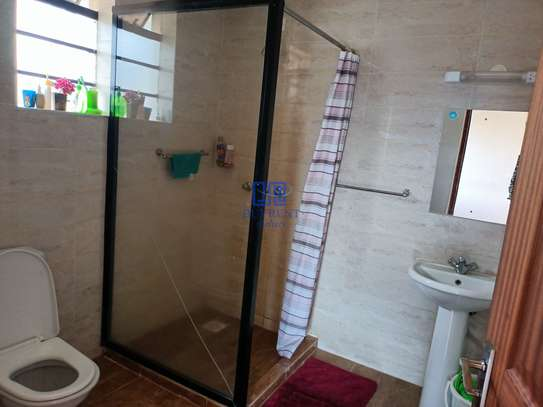 3 bedroom apartment for rent in Ruaka image 17
