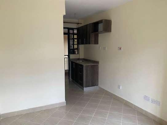 1 bedroom apartment for rent in Kitisuru image 13
