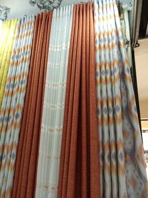 fascinating lushy curtains image 5