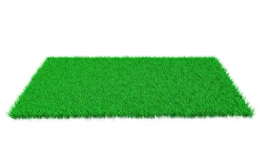 Artificial Turf 10mm water resistant Grass Carpet image 1