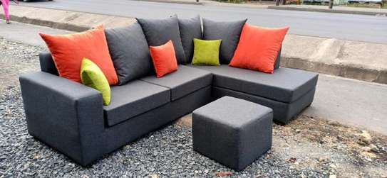 Comfortable sofa Seater Sofa Set