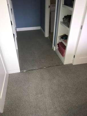 4mm thickness delta wall carpets image 10