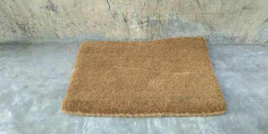 SISAL MAT /Coconut Fibre - Sisal Carpet image 6