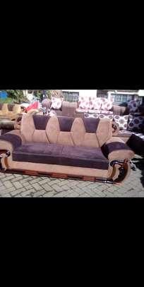 Furnitures image 7