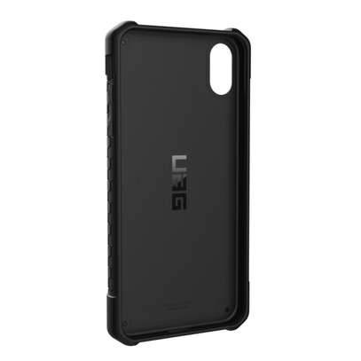 UAG Monarch Series iPhone XS Max Case image 2