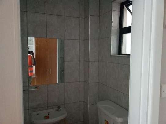 Kiambu Road - Flat & Apartment image 11