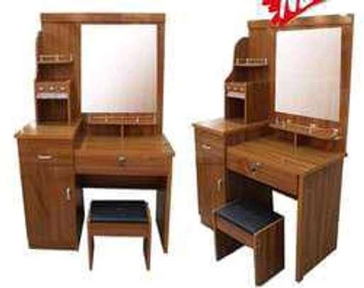 Vanity table set on sale R73Q image 1