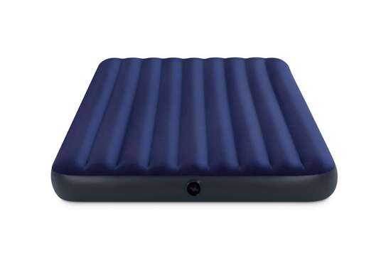 Intex Inflatable Mattress (5x6)