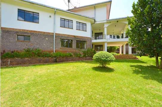 2 bedroom house for rent in Rosslyn image 10