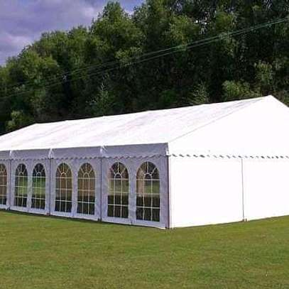 Event tents image 2