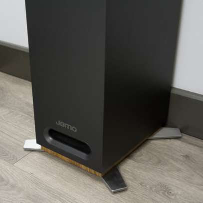 Jamo S 809 HCS 5.1 Home Cinema Speaker System image 5