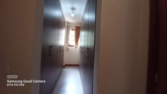 4 bedroom townhouse for rent in Spring Valley image 15