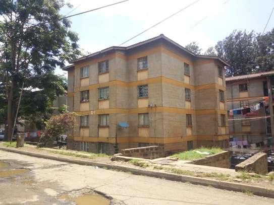 Kibera - Flat & Apartment image 3