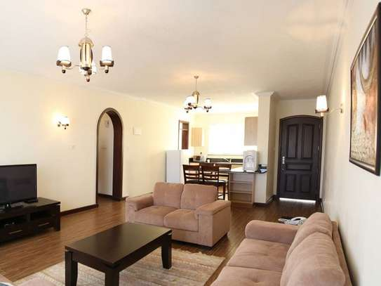 2 bedroom house for rent in Lower Kabete image 8