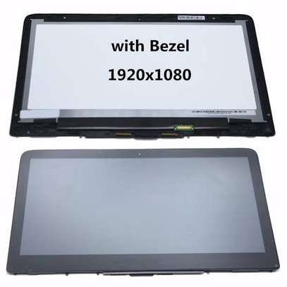 Envy x360 and pavilion x360 Touch Screens image 1
