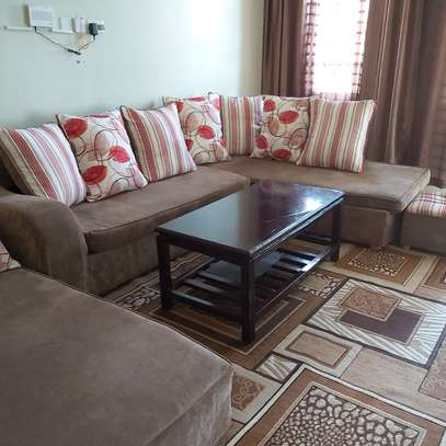 Sofa bed 7 seater on sale