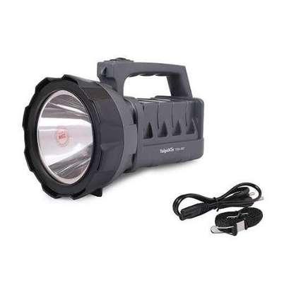 Taigexin flashlight/torch Tgx-997 image 1