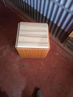 5 in 1 multipurpose minitables image 1