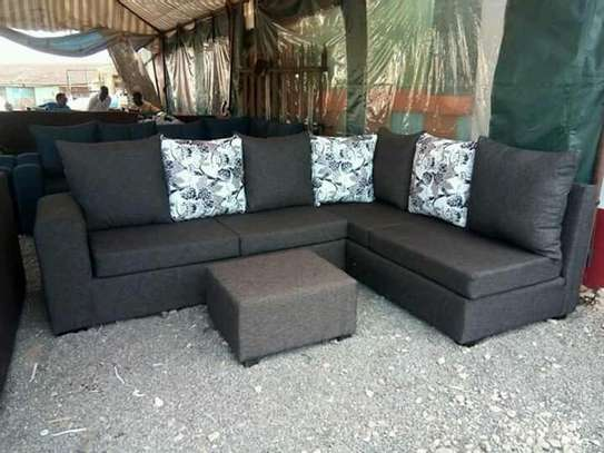 6 seater image 1