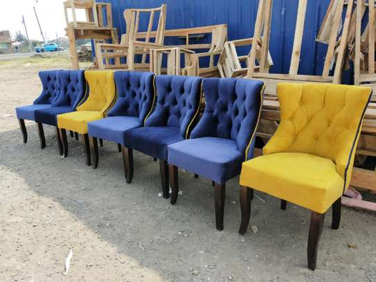 sofas/one seater sofas/modern sofas/dining chairs image 1