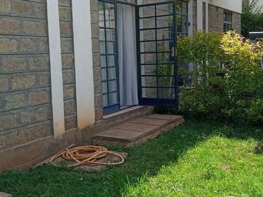 Mombasa Road - Townhouse, House image 4