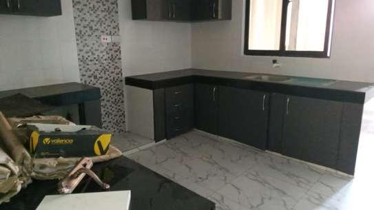 Three bedroom apartments to let at nyali Mombasa Kenya image 2