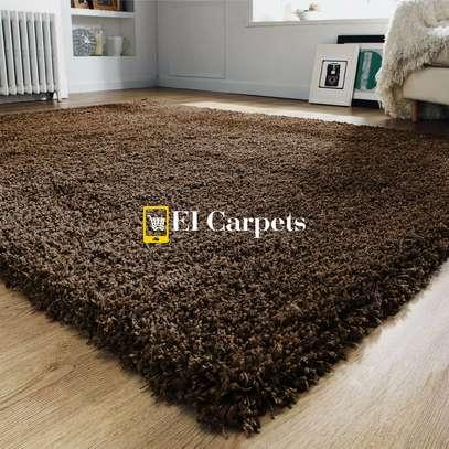 Classy Carpets image 3