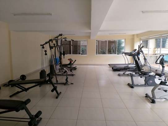 3 bedroom apartment for rent in Kyuna image 8