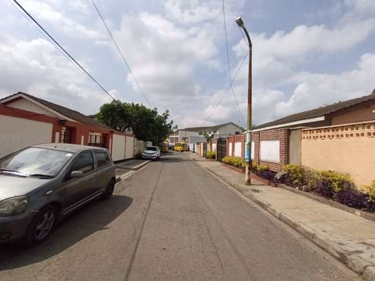 3 bedroom house for sale in South B image 14