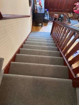 4mm thickness delta wall carpets image 1