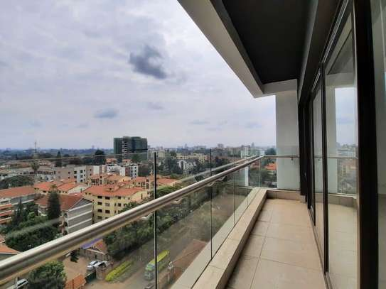 1 bedroom apartment for rent in Lavington image 8
