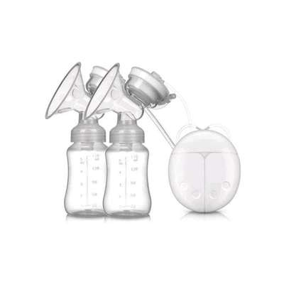 Electric Breast Pump image 1