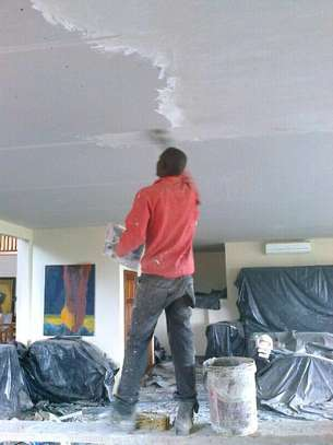 Looking for a house painter that cares, call on Bestcare painting services.Free Quote image 8