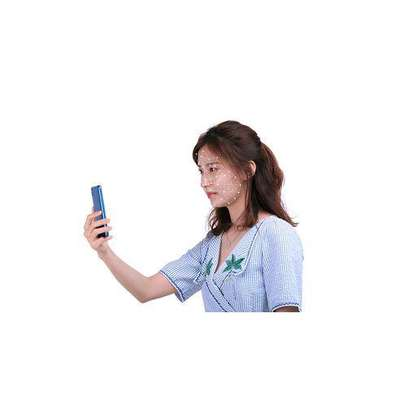 Redmi 7A 5.45 Inch 3+32GB Octa Core 4000mAh Battery Smartphone - Blue image 8