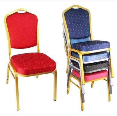 Conference party wedding and hotel chairs