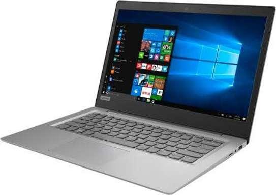 "Lenovo ideapad 130 i5 8th Gen 14.0"" image 1"