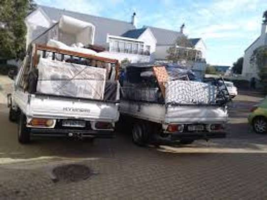 Junk Removal Services: Bestcare Junk Removal Service