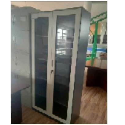 Office cabinet image 1