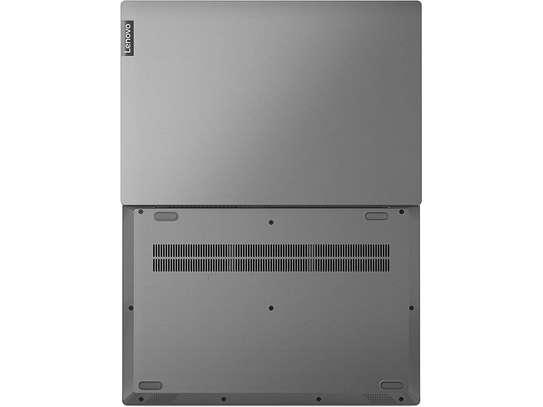 Lenovo Ideapad V15 Intel Core i5 Processor image 3