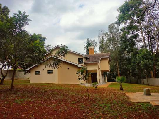 commercial property for rent in Westlands Area image 20