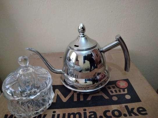 tea pot image 3