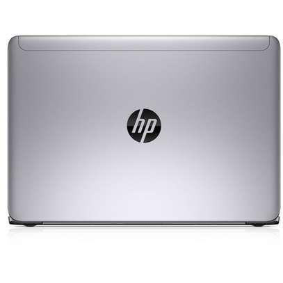 HP EliteBook Folio 1040 G2 image 2
