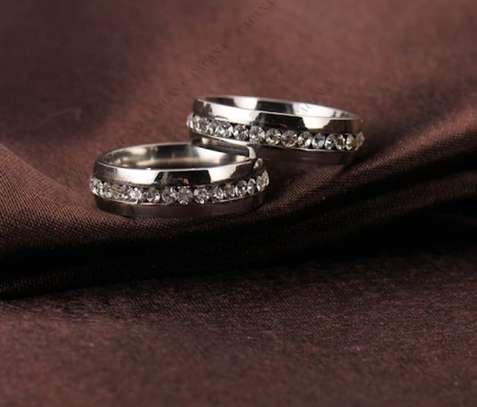 Royal Jewellery image 5