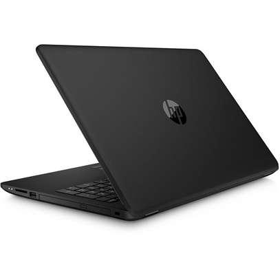 Brand New HP 15 Core i3 Laptop