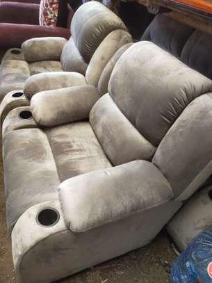 Morara Home Furniture image 1
