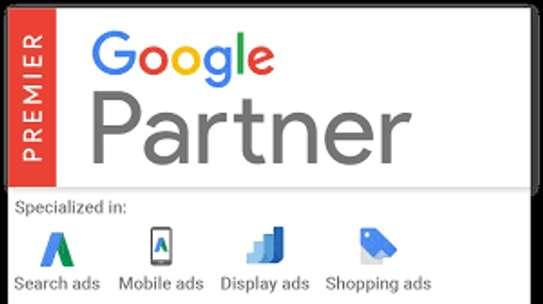 Web Pay Per Click (PPC) advertising in Kenya image 7