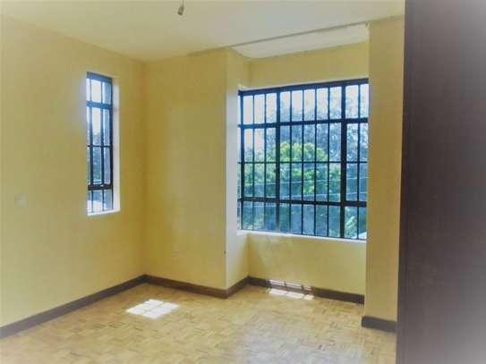 Ngong - Flat & Apartment image 10
