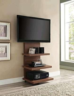 Tv mount services